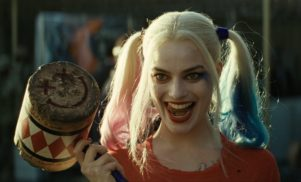 Beyoncé producer Boots says he turned down Suicide Squad OST after seeing footage