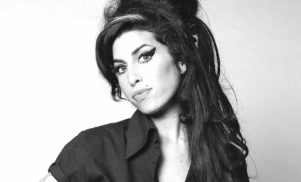 Amy Winehouse Foundation opens East London home for women in recovery