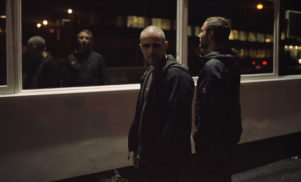 Autechre, Bicep, Avalon Emerson booked for Bristol's In:Motion