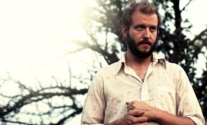Bon Iver to premiere new album at live show this week