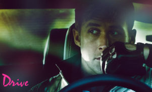 Drive soundtrack gets limited edition vinyl reissue