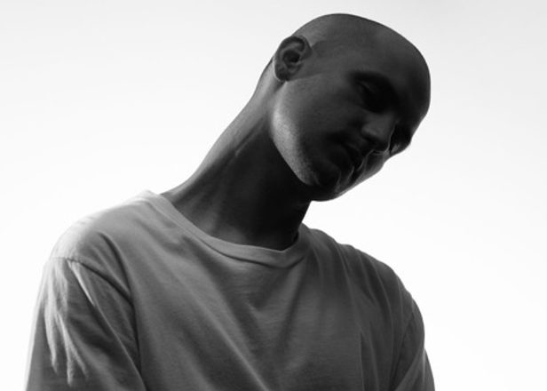 Jacques Greene returns with emotional single 'You Can't Deny'