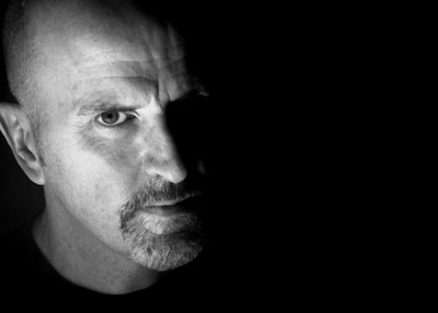 Dark ambient pioneer Lustmord explores deep space on Dark Matter