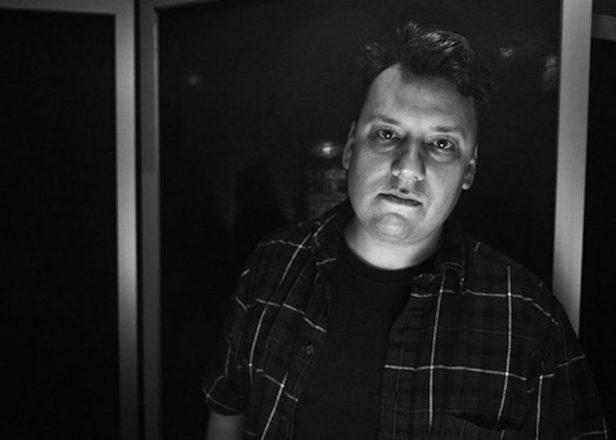 Mike Simonetti threatens to leak three hours of unreleased Chromatics music