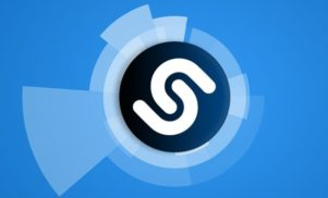 Apple acquires music recognition app Shazam