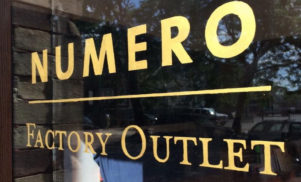 Numero Group to launch pop-up shops across the United States