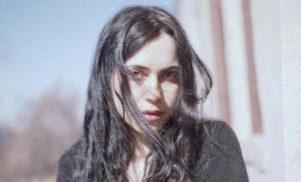 Via App preps debut album Sixth Stitch for Break World Records