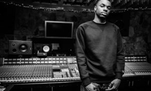 Vince Staples' Prima Donna EP get limited edition signed vinyl release