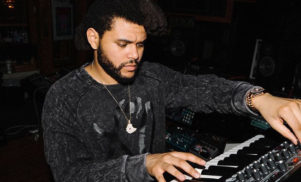 The Weeknd donates $50,000 to start Ethiopic Studies program at University of Toronto