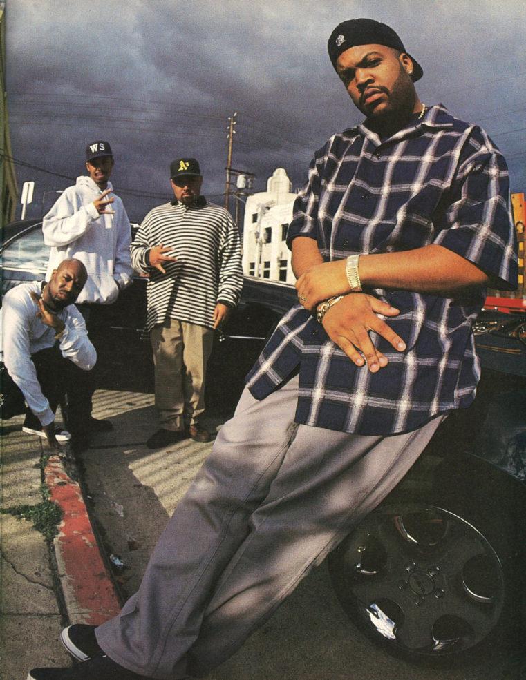 westside big and beautiful singles Lyrics [ice cube] consider this an invitation, to my gangsta nation [nate dogg] na na na na na na na na (westside) na na na na na na na na (ohh ohh) na na n.