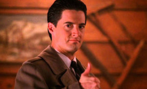 Angelo Badalamenti soundtracks the first Twin Peaks reboot trailer