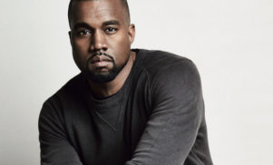 "Kanye West hits out at Kid Cudi following ""music industry clowns"" Twitter rant"