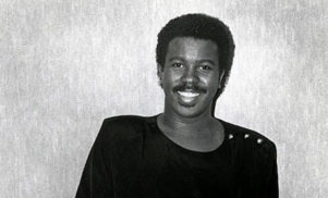 Kashif Saleem, R&B singer and producer for Whitney Houston, dies at 56