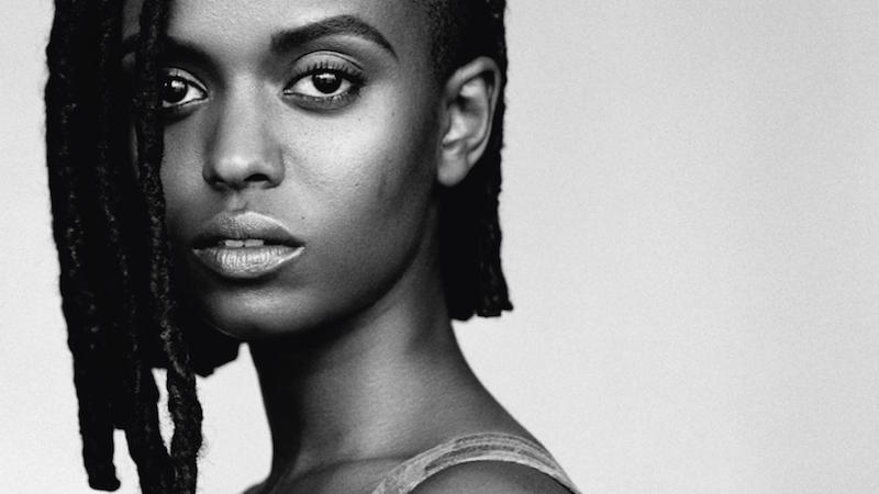 "Kelela: ""I'm tired of white people telling me what I should feel"""