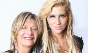Dr. Luke files second defamation lawsuit against Kesha's mom