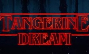 Tangerine Dream cover the music of Stranger Things