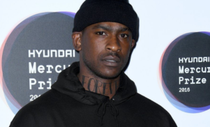 JME, Wiley, Adele and more celebrate Skepta's Mercury Prize win