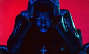 Singles Club: The Weeknd meets Daft Punk, Black Beatles vs Robot Beatles