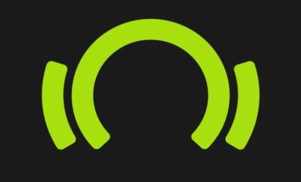 Beatport creates new genres to distinguish EDM and underground electronic music