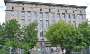 """Berghain techno parties now """"high art"""" after landmark German court ruling"""