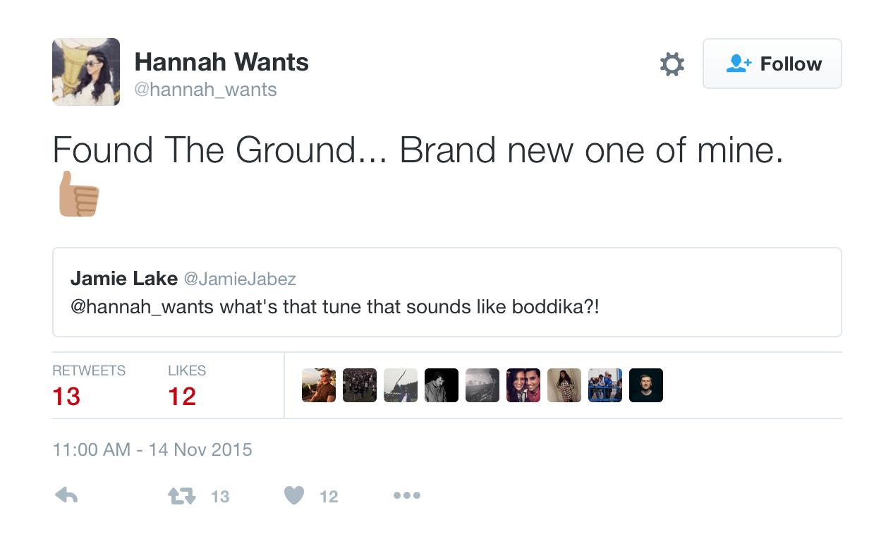 hannah-wants-tweet