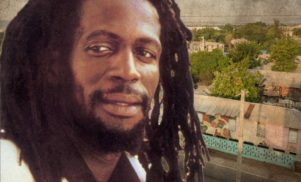 12 essential records by Gregory Isaacs, reggae's romantic hustler