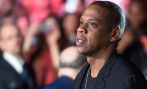 Jay Z breaks down America's War on Drugs in new video for The New York Times
