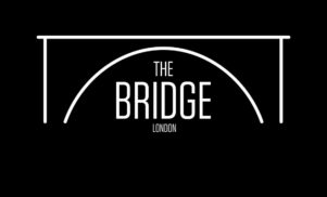 Team behind destroyed Studio 338 club launch new London venue, The Bridge