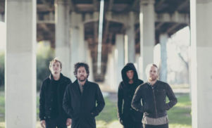 Stream the new album from Stranger Things soundtrackers S U R V I V E