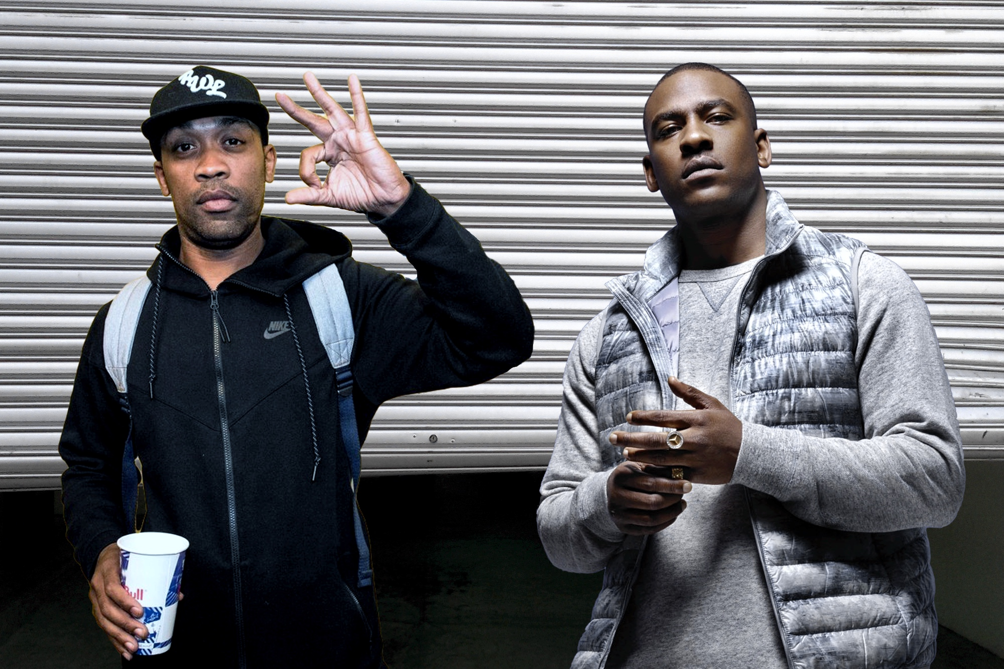 Singles Club: Wiley's nod to Skepta and the greatest ever song about menstruation