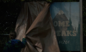 "Twin Peaks actors discuss ""surprises"" and ""big things"" in behind-the-scenes teaser"