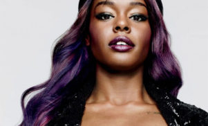 Azealia Banks writes an apology letter to Zayn Malik… five months later