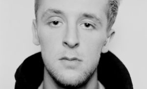 Denis Sulta returns with more big-room house on Sulta Selects 2