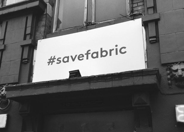Fabric appeal hearing set for November