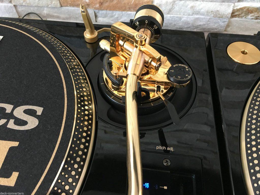 gold-technics-2