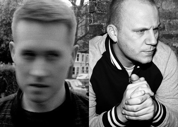 Joy Orbison and Boddika return with fifth Sunklo 12""