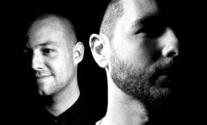 Bristol grime dons Kahn & Neek mix Fabriclive 90