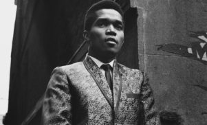Remembering Prince Buster, the Jamaican original who brought ska to the world