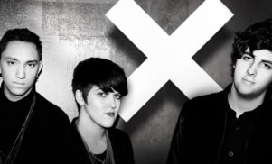 The xx post new album update, share tour dates and playlist from in the studio