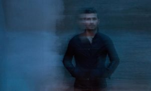 Telefon Tel Aviv announces 15th anniversary reissue of IDM classic Fahrenheit Fair Enough