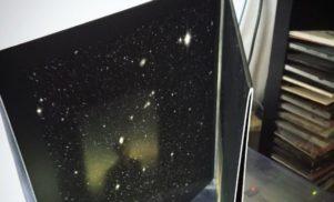 David Bowie fans uncover even more secrets in Blackstar vinyl release