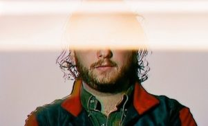 Oneohtrix Point Never releases remastered Chuck Person's Eccojams Vol. 1
