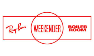 Boiler Room releases statement responding to Weekender shut down
