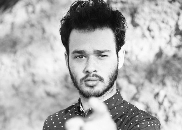 Chance The Rapper collaborator Donnie Trumpet changes name because of Trump  similarity