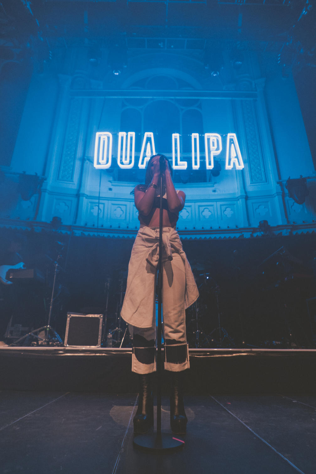 dua-lipa-amsterdam-by-pawel-ptak-22-of-38