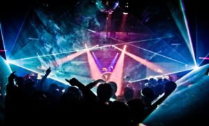 Fabric to reopen with strict entry policy banning under-19s