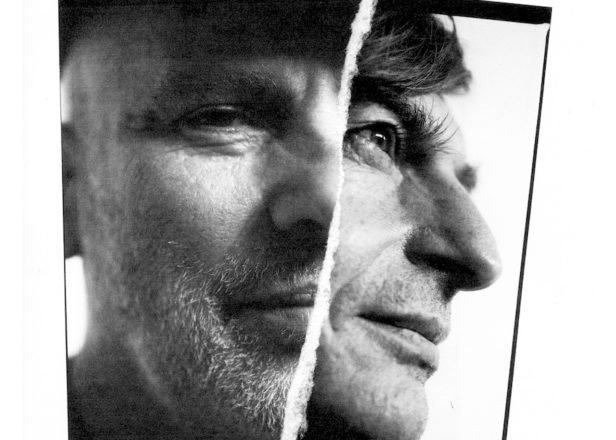 Ninja Tune founders Coldcut announce first new release in 10 years
