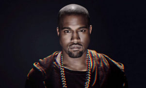 """Kanye West hospitalized """"for his own health and safety"""" according to reports"""
