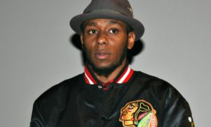 Yasiin Bey, aka Mos Def, finally allowed to leave South Africa after 11 months