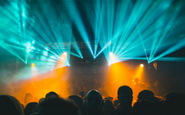 "Fabric detail putting fundraiser money toward ""worthy causes"" in new transparency statement"